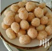 Kaimati/Sweet Dumplings | Meals & Drinks for sale in Nairobi, Nairobi West