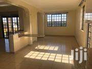 4br Townhouse To Let | Houses & Apartments For Rent for sale in Kiambu, Limuru Central