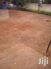 L, M Selling For 4 Plots At Sirisia Near Secondary Schools | Land & Plots For Sale for sale in Busia, Matayos South