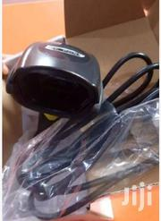 Barcode Scanner | Store Equipment for sale in Nairobi, Nairobi Central