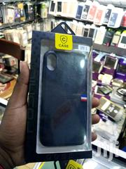 Soft Leather Back Case | Accessories for Mobile Phones & Tablets for sale in Nairobi, Nairobi Central