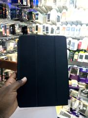 Original Smart iPad Flip Case | Accessories for Mobile Phones & Tablets for sale in Nairobi, Nairobi Central