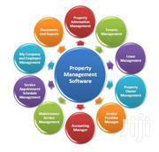 Real Estate Apartment Management Software | Software for sale in Nairobi, Nairobi Central