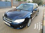 Subaru Legacy 2007 2.0 AWD Blue | Cars for sale in Nairobi, Nairobi Central
