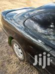 Toyota Celica 2001 TS Black | Cars for sale in Kasarani, Nairobi, Kenya