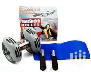 Power Stretch Roller | Sports Equipment for sale in Nairobi, Nairobi Central