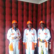 Professional And Licesenced Painters And Interior Designers | Building & Trades Services for sale in Kiambu, Juja