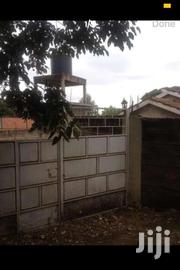 2bedroom Own Compound  House To Let | Houses & Apartments For Rent for sale in Kajiado, Nkaimurunya