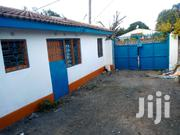 1 Bedroom House In Secure Gated Community | Houses & Apartments For Rent for sale in Nairobi, Lower Savannah