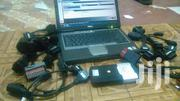 OBD2 Car And Truck Diagnosis | Vehicle Parts & Accessories for sale in Nairobi, Nairobi Central