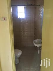 A Three Bedroom House In Ngong Vet   Houses & Apartments For Rent for sale in Kajiado, Ngong