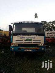 Nissan Ndovu | Trucks & Trailers for sale in Mombasa, Tudor