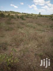 50×100 Plot In Nturukuma, Nanyuki | Land & Plots For Sale for sale in Laikipia, Nanyuki
