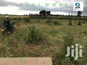 10 Acres of Land for Sale in Njoro Touching River | Land & Plots For Sale for sale in Nakuru, Njoro