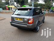 Land Rover Discovery II 2010 Gray | Cars for sale in Nairobi, Nairobi Central