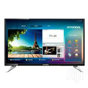 Skyview LE24P18D 24 Inches Digital HD LED TV | TV & DVD Equipment for sale in Nairobi, Nairobi Central