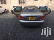Nissan Bluebird 2005 Silver | Cars for sale in Nairobi, Embakasi