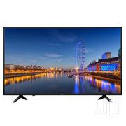 Skyview LE43P28S 43 Inches Smart HD LED TV | TV & DVD Equipment for sale in Nairobi, Nairobi Central