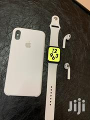 Apple iPhone XS Max 64 GB Silver | Mobile Phones for sale in Nairobi, Nairobi Central