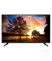 Skyview 40″ Inch Digital Full HD LED TV | TV & DVD Equipment for sale in Nairobi, Nairobi Central