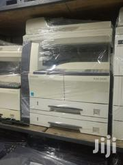 Kyocera Photocopiers Machine | Computer Accessories  for sale in Nairobi, Nairobi Central