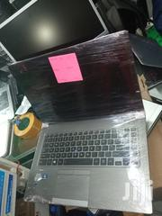 Toshiba Tecra Z40 Coi5 4gb 500gb Hdd | Laptops & Computers for sale in Nairobi, Nairobi Central