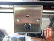 Override Key Switch | Manufacturing Materials & Tools for sale in Nairobi, Nairobi Central