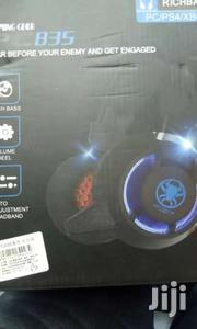 Gaming Headsets | Computer Accessories  for sale in Nairobi, Nairobi Central
