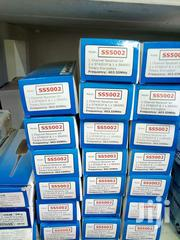 Sherlotronic Remote Kit | Manufacturing Materials & Tools for sale in Nairobi, Nairobi Central