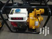 High Pressure Diesel Water Pump | Plumbing & Water Supply for sale in Machakos, Kangundo West
