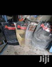 Rubber Mats | Vehicle Parts & Accessories for sale in Nairobi, Nairobi Central