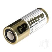 GP23A 12v Alkaline Remote Battery | Home Accessories for sale in Nairobi, Nairobi Central