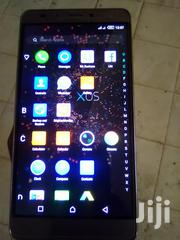Infinix Note 3 Pro 16 GB Silver | Mobile Phones for sale in Uasin Gishu, Huruma (Turbo)