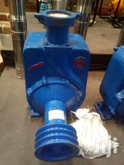 Diesel Engine Pump | Manufacturing Equipment for sale in Nairobi, Njiru