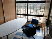 Private Furnished Offices With Meeting Rooms And Boardroom | Commercial Property For Rent for sale in Nairobi, Nairobi Central