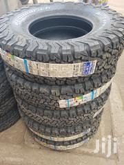 235/85/16 BF Good Rich Tyres   Vehicle Parts & Accessories for sale in Nairobi, Nairobi Central