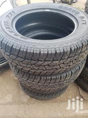 255/60/18 Maxxis Tyres | Vehicle Parts & Accessories for sale in Nairobi, Nairobi Central