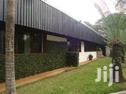 Ambasadorial Maisonetter To Let | Commercial Property For Rent for sale in Nairobi, Nairobi Central