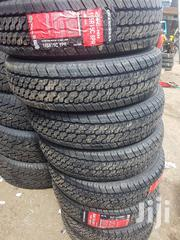 195R15C Sport Cat Tyres | Vehicle Parts & Accessories for sale in Nairobi, Nairobi Central