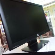 Hp Prodisplay 19 Inches Slim | Computer Monitors for sale in Nairobi, Nairobi Central