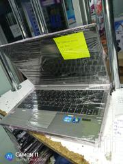 Hp Elitebook 2570p 14 Inches 500Gb Hdd Core I5 4Gb Ram | Laptops & Computers for sale in Nairobi, Nairobi Central