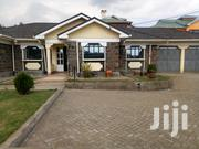 Nakuru London House For Sale | Houses & Apartments For Sale for sale in Nakuru, London
