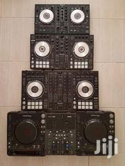 Pioneer DDJ-SB/SR/SX /CDJ Series | Musical Instruments for sale in Homa Bay, Mfangano Island