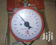 Clocked Shape Hook Scales | Farm Machinery & Equipment for sale in Nairobi, Nairobi Central