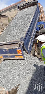 Machine Crushed Ballast | Building Materials for sale in Nairobi, Nairobi West
