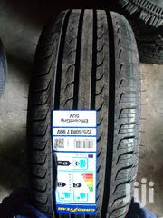Tyre 215/60 R17 Good Year | Vehicle Parts & Accessories for sale in Nairobi, Nairobi Central