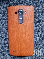 LG G4 32 GB | Mobile Phones for sale in Uasin Gishu, Kapsoya