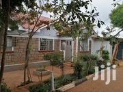 3 Bedroom Bungalow For Sale | Houses & Apartments For Sale for sale in Kiambu, Juja