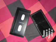 New Samsung Galaxy S10 128 GB Black | Mobile Phones for sale in Nairobi, Karen