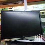 Best Deal Dell 22 Inches Available Now | Computer Monitors for sale in Nairobi, Nairobi Central